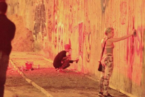 justin-bieber-graffiti-riodejaneiro-brazil-nov-2013-04