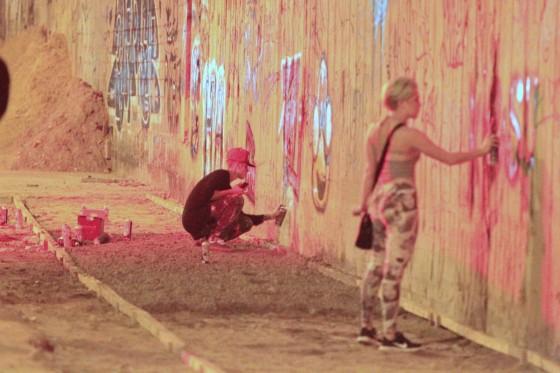 justin-bieber-graffiti-riodejaneiro-brazil-nov-2013-06