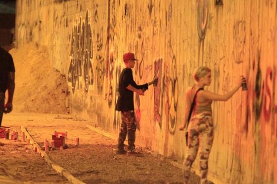 justin-bieber-graffiti-riodejaneiro-brazil-nov-2013-08