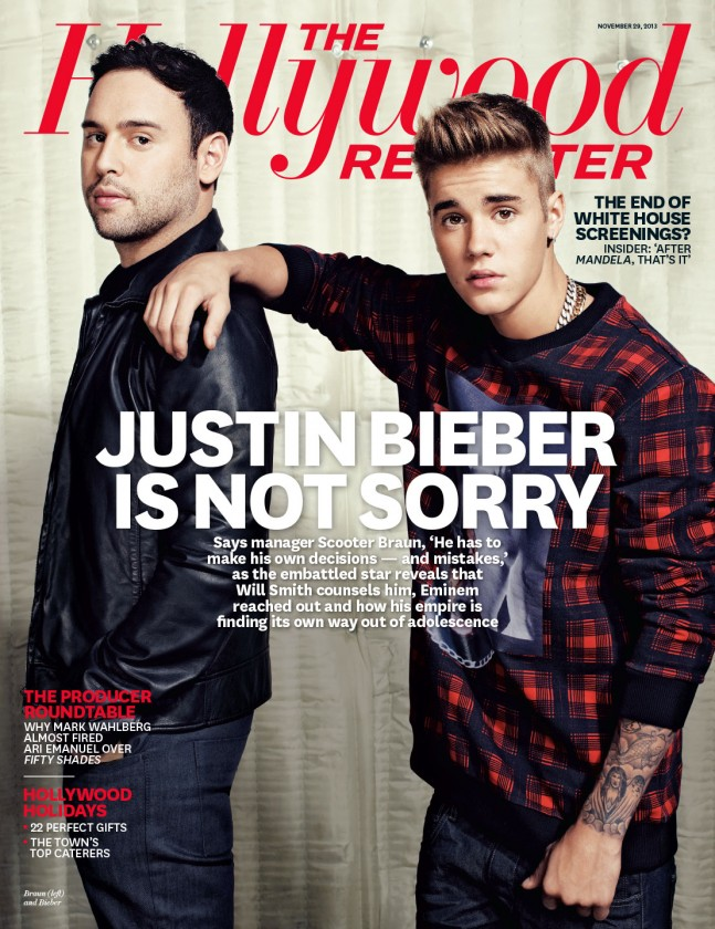 justin-bieber-hollywood-reporter-magazine-cover-2013