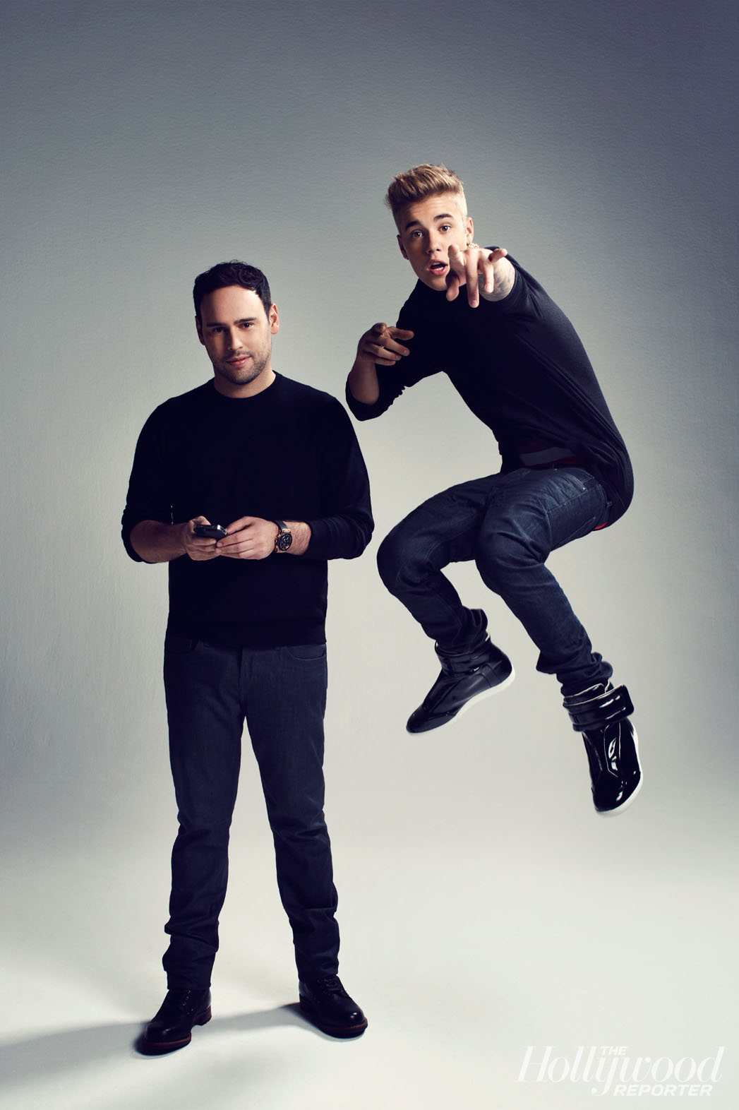 justin-bieber-hollywood-reporter-photoshoot-pictures-04