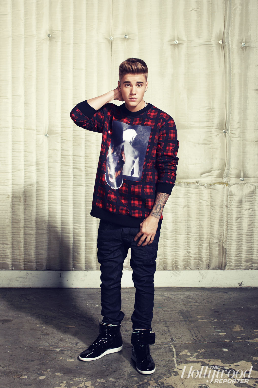 justin-bieber-hollywood-reporter-photoshoot-pictures-05