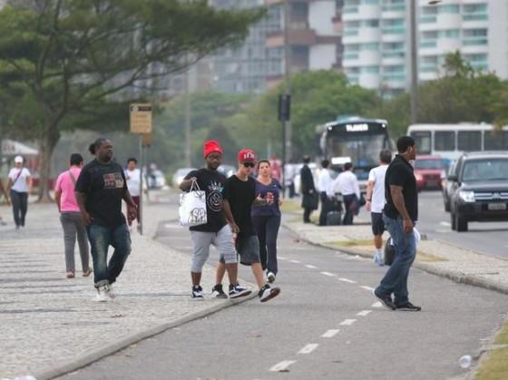 justin-bieber-rio-de-Janeiro-brazil-nov-5-09