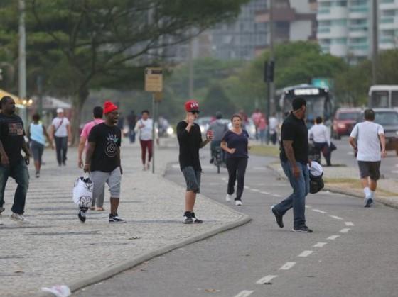 justin-bieber-rio-de-Janeiro-brazil-nov-5-10