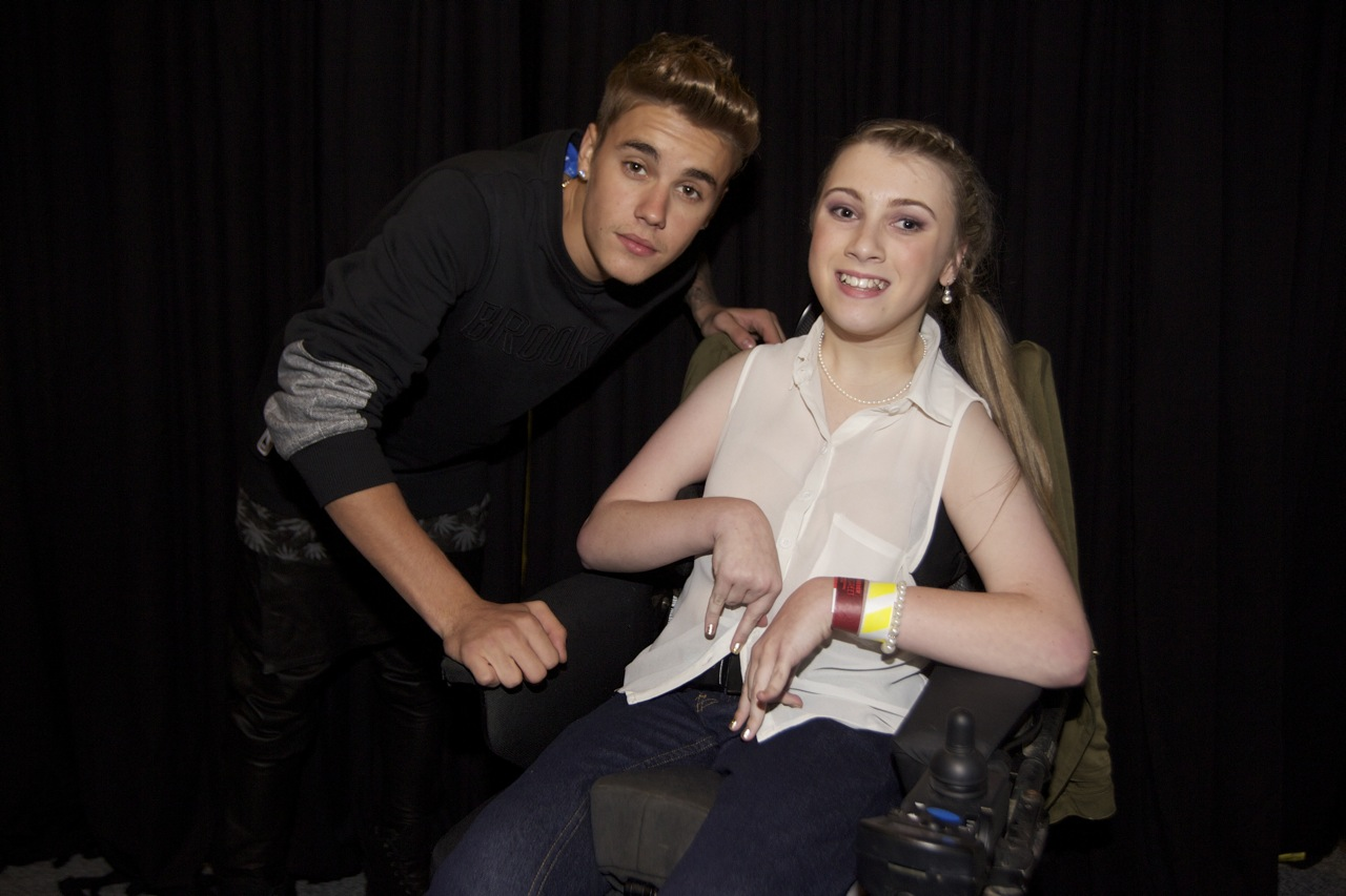 Vip meet and greet justin bieber images greeting card examples justin bieber sydney australia meet greet pictures nov 29 2013 justin bieber sydney australia meet and kristyandbryce Images