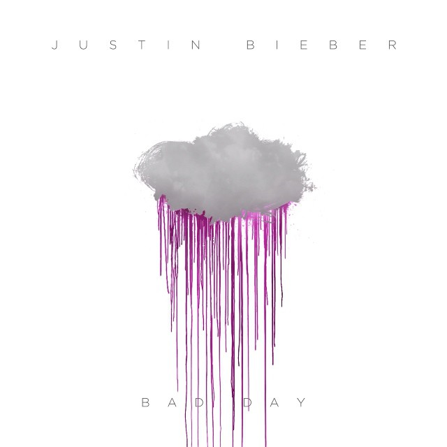 justinbieberbadday-cover