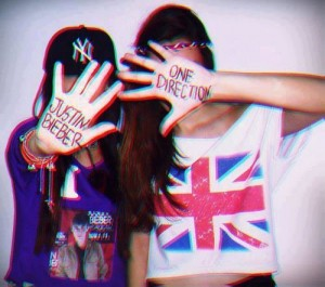 one-directioner-belieber-2013
