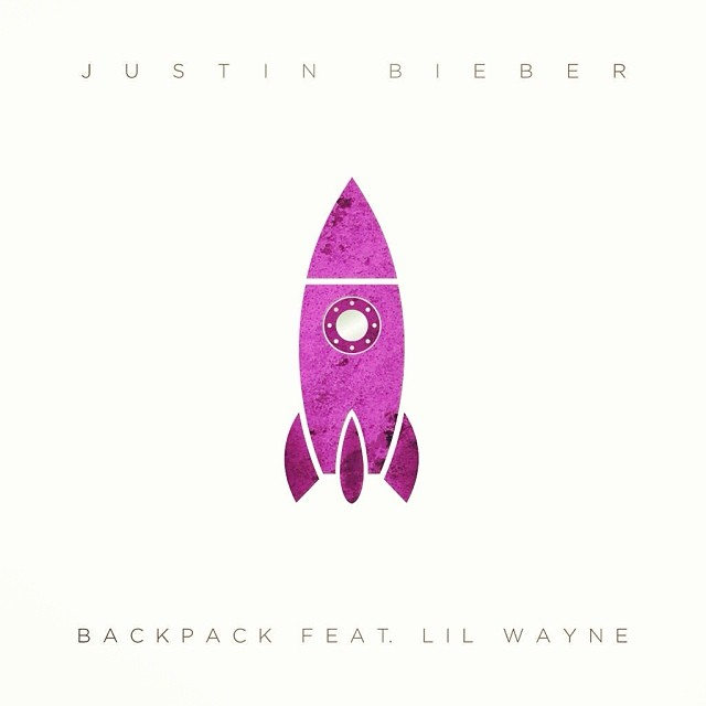 justin-bieber-backpack-lyrics-lil-wayne-cover
