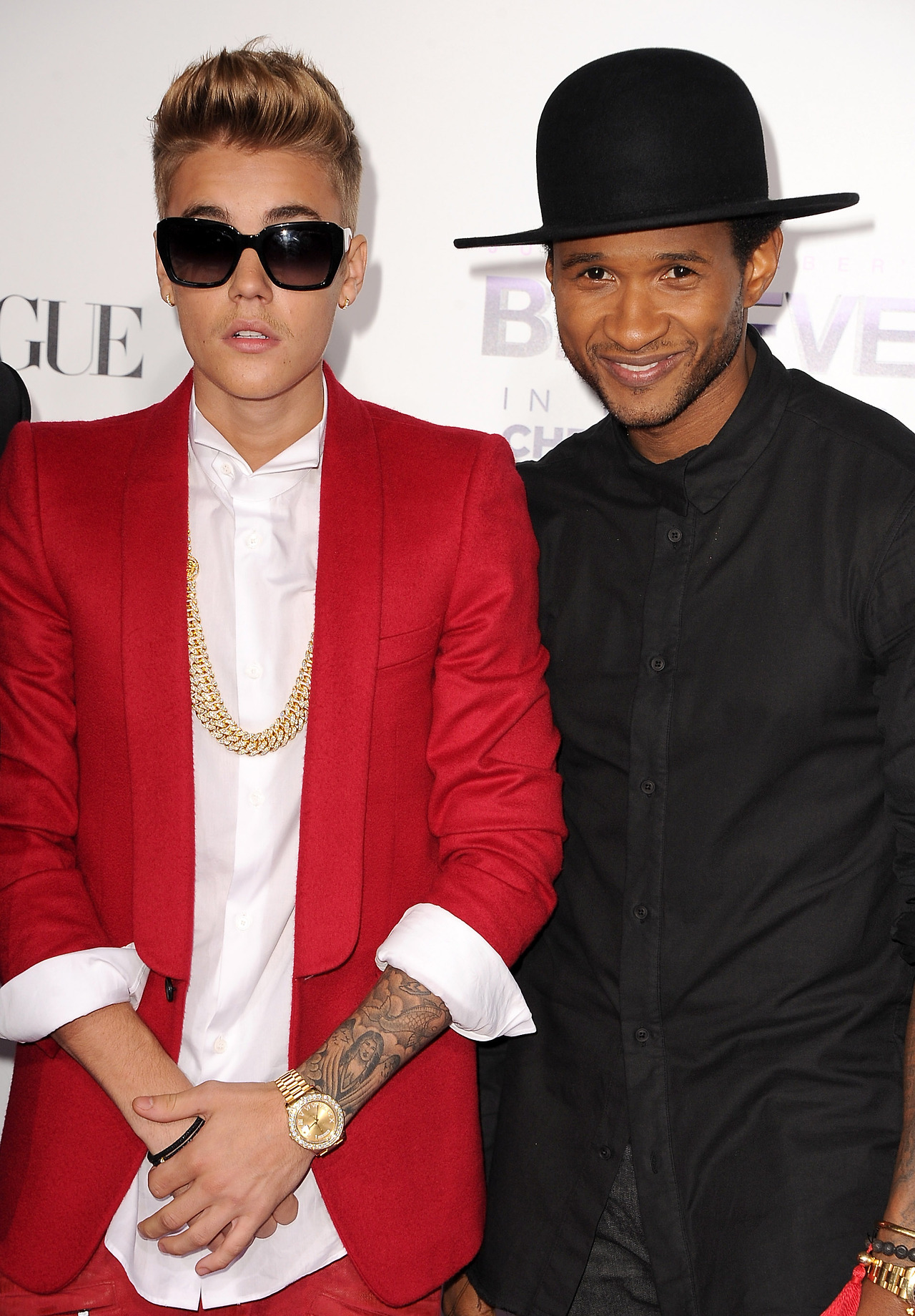 justin-bieber-believe-premiere-red-carpet-16
