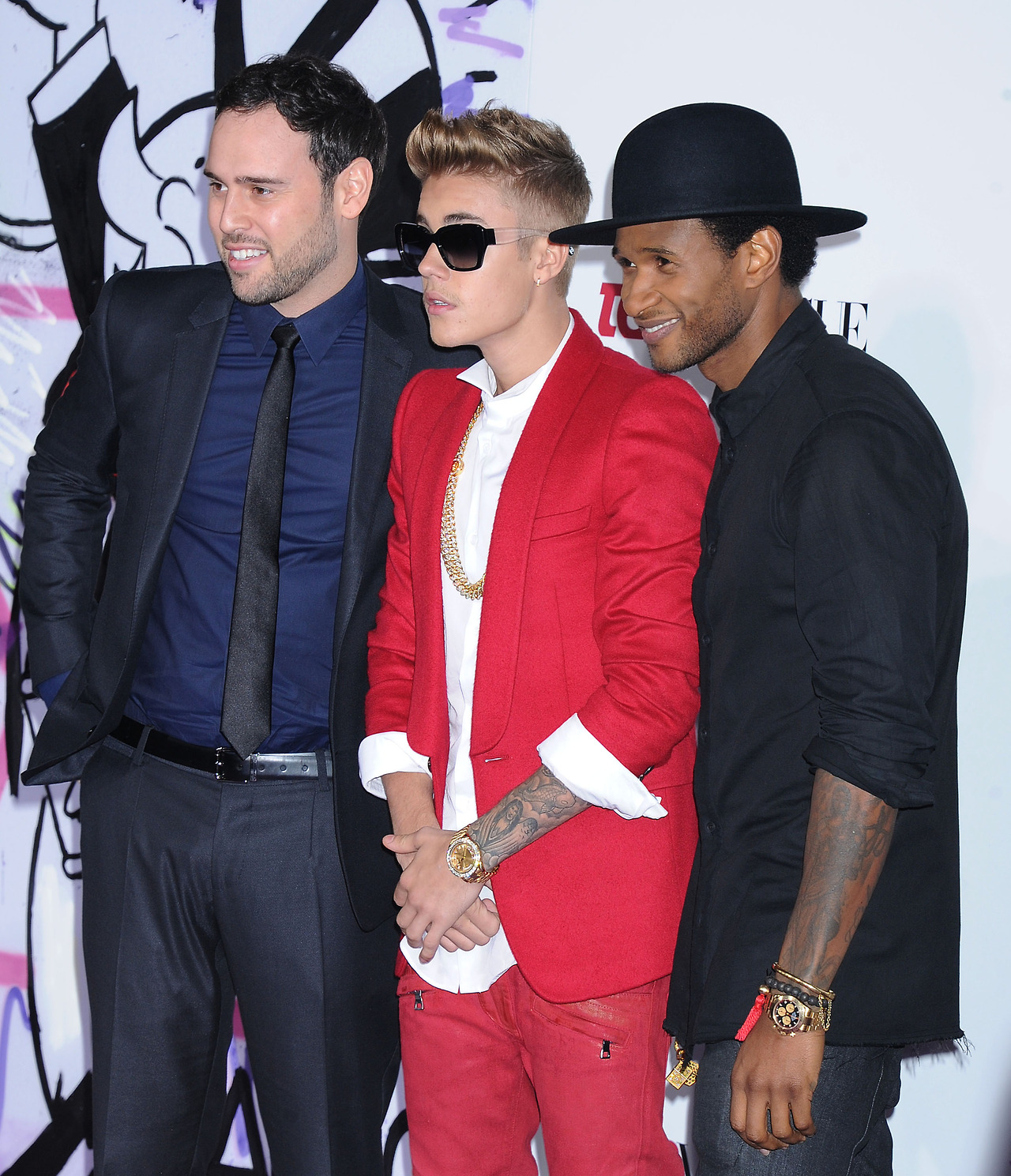 justin-bieber-believe-premiere-red-carpet-17