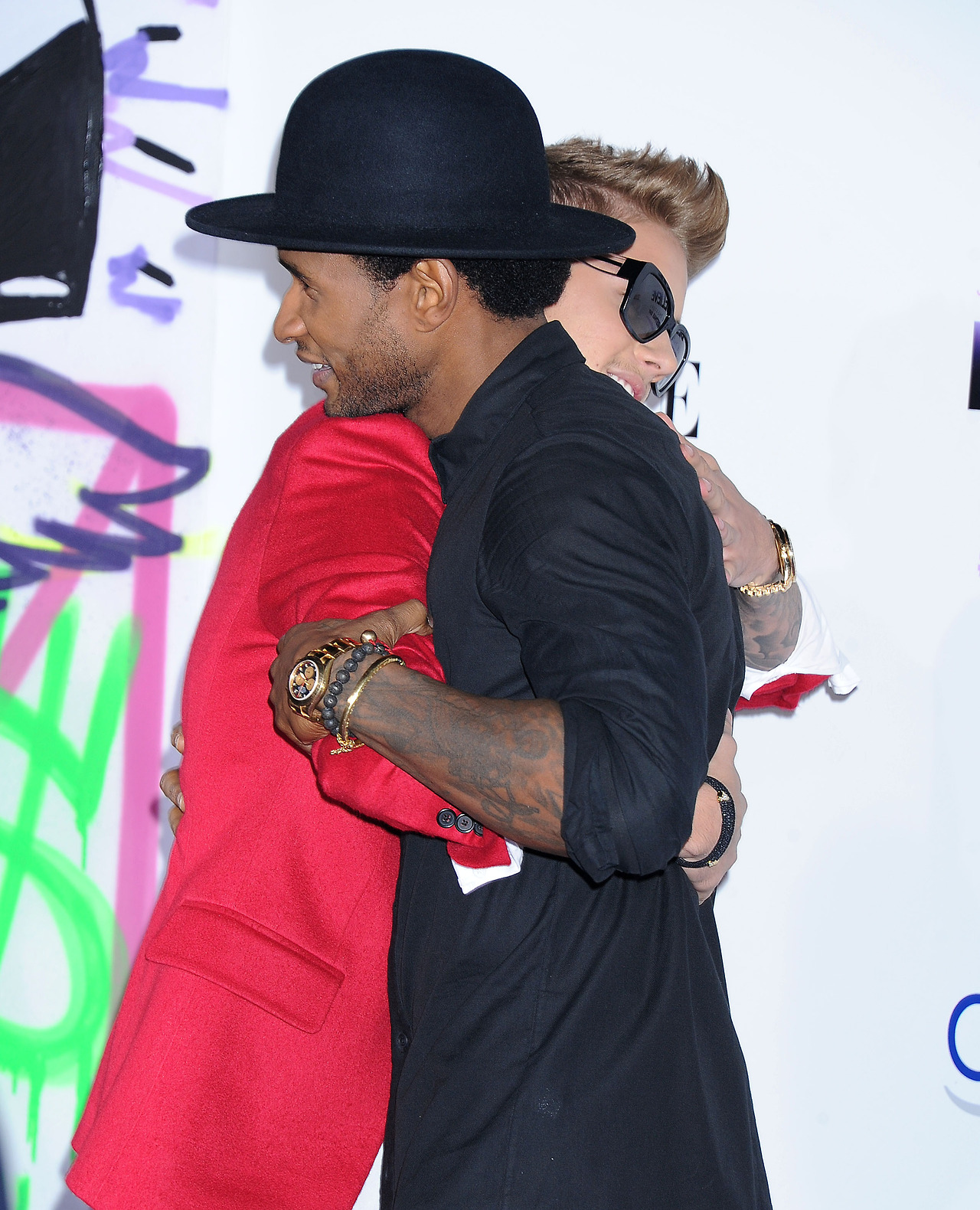 justin-bieber-believe-premiere-red-carpet-19