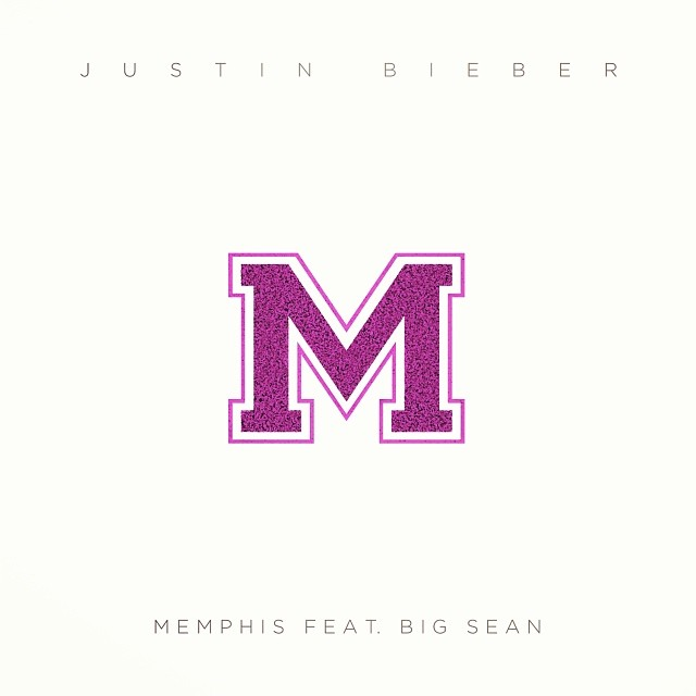 justin-bieber-memphis-lyrics-big-sean