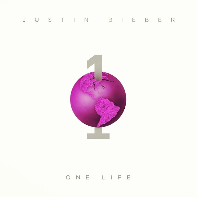 justin-bieber-one-life-lyrics-cover