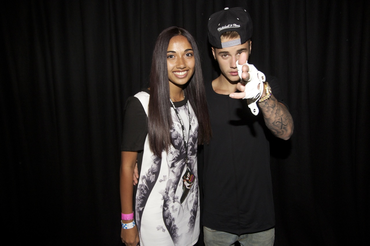 justin bieber meet and greet tickets melbourne 2013