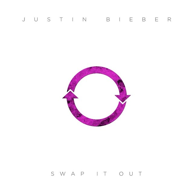 justin-bieber-swap-it-out-lyrics-cover