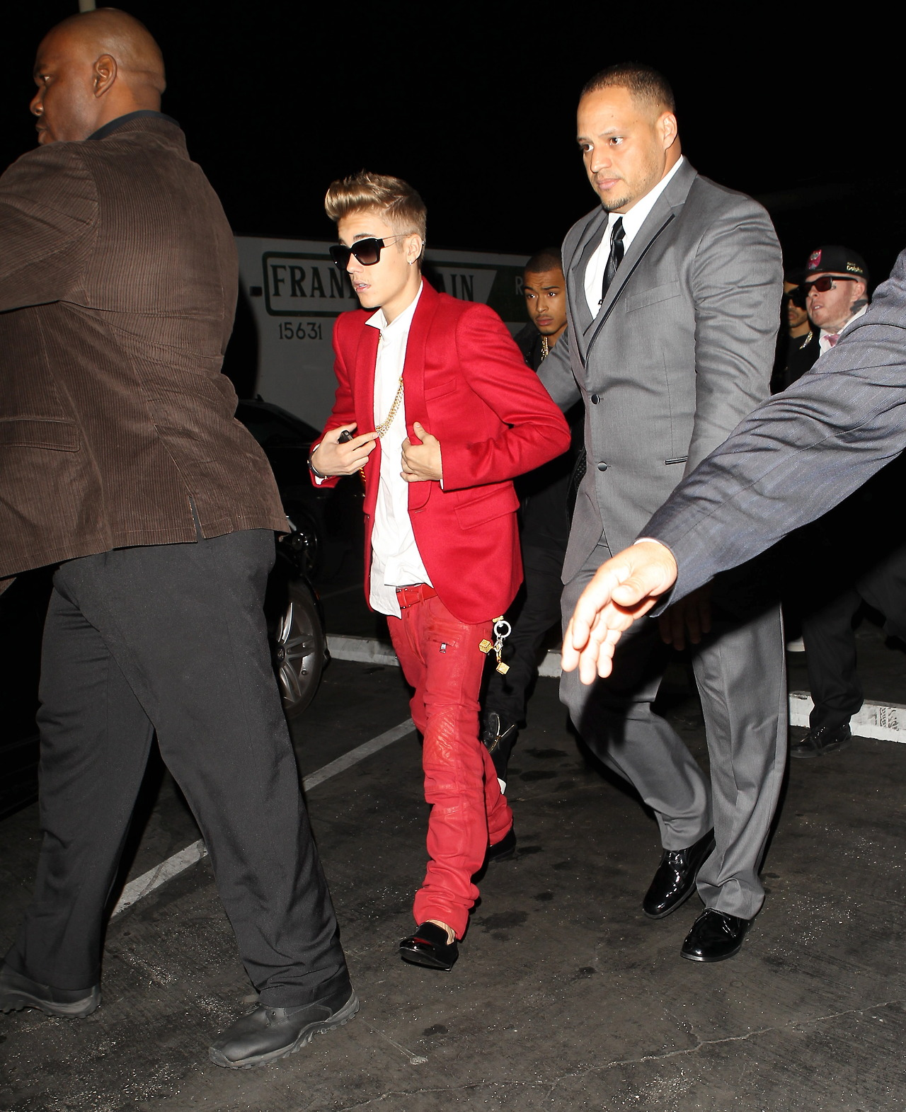 justinbieber-redcarpet-believemovie-10