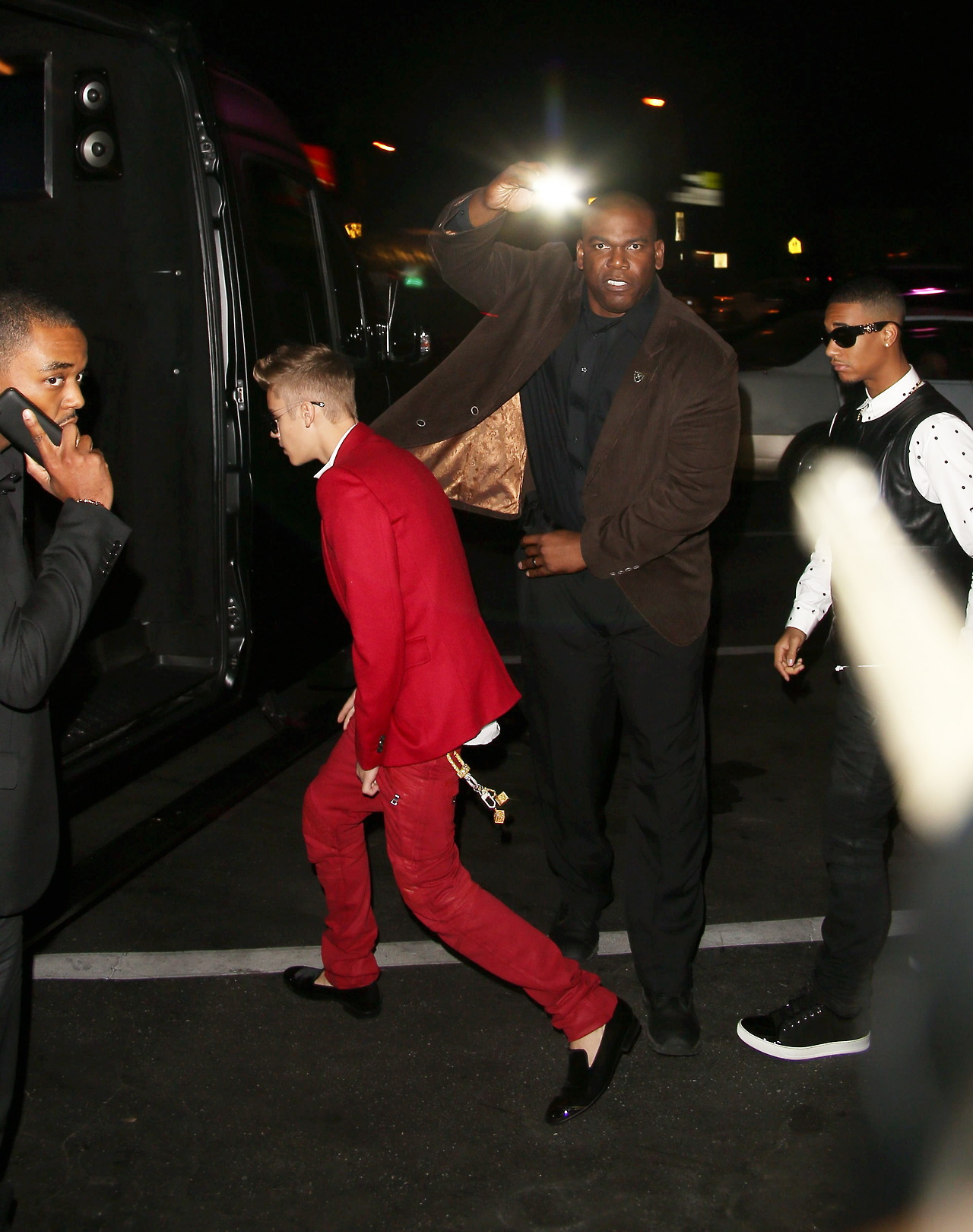 justinbieber-redcarpet-believemovie-9