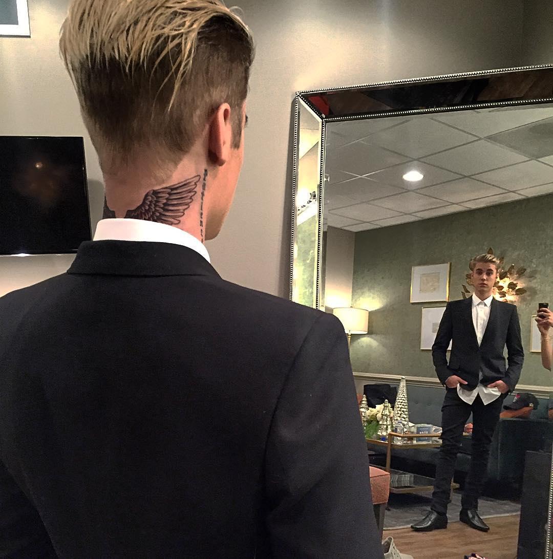 justinbieber-newtattoo-neck-2015